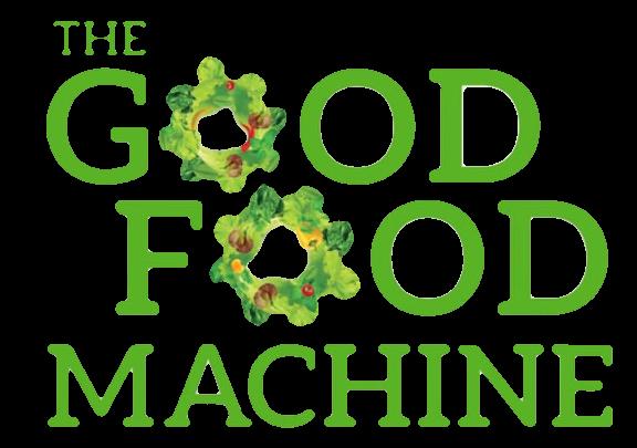 Good Food Machine Logo.png