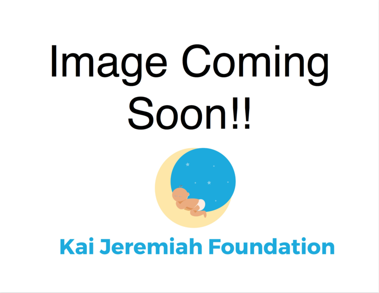 Image Coming soon!.png