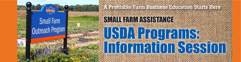 USDAInfo_banner.jpg