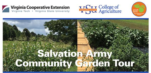 salvation-army-vsu-smallfarm.png