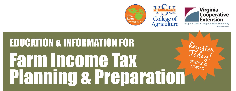 TaxPlanning_banner.jpg