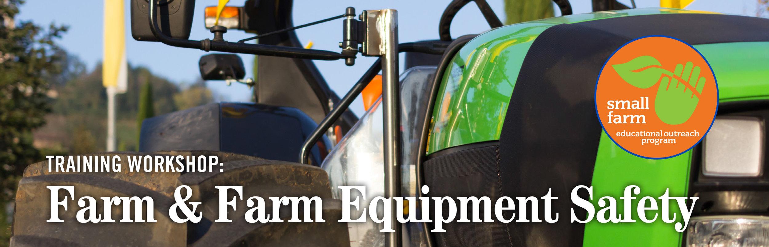 FarmSafety_banner.jpg