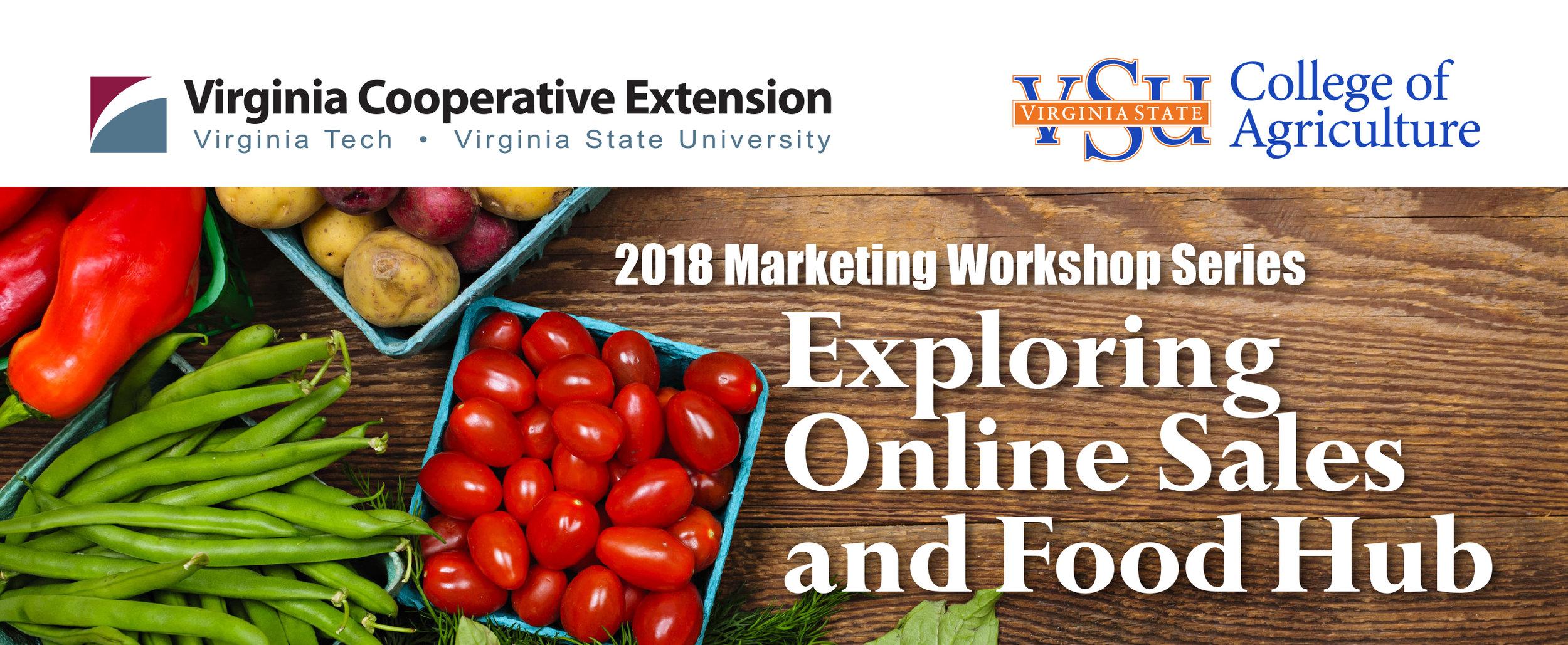 Marketing_FoodHub.jpg