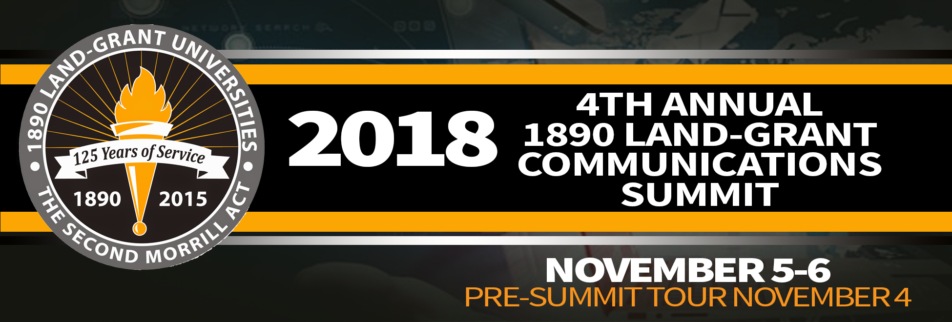 1890CommSummit_BANNER.png