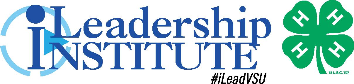 iLeadership_LogowLeaf.png