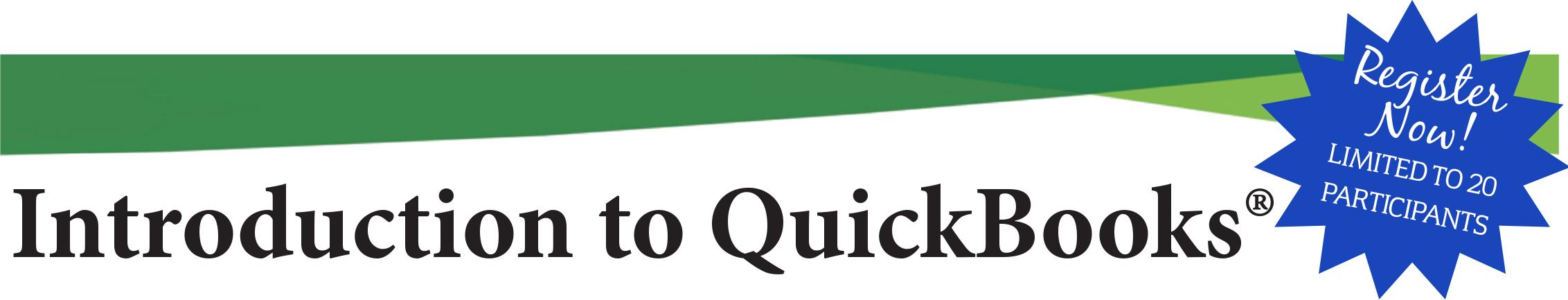 Quickbooks_Banner.jpg