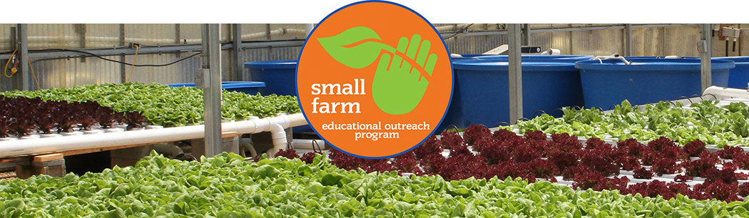 Events — Virginia Cooperative Extension - Virginia State