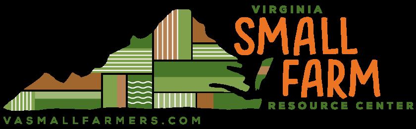 VSU_SFRC_Logo_Horizontal-URL.png