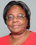 Dr. Francoise Favi