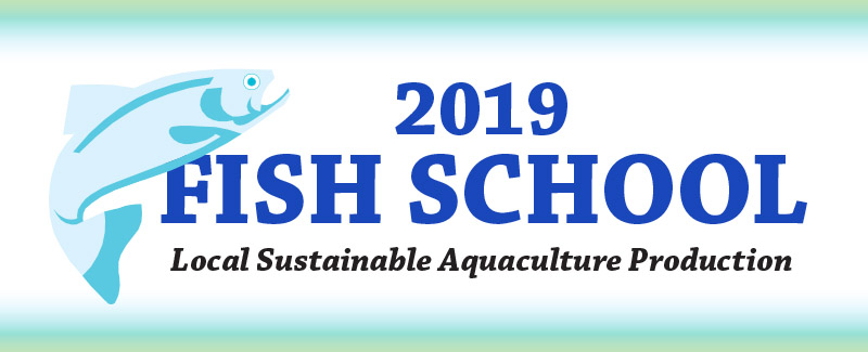 FishSchool_July2019banner.jpg