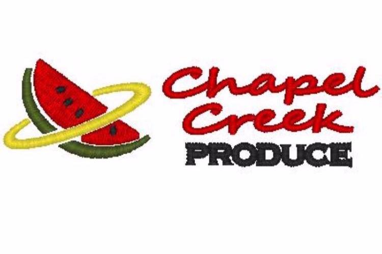 ChapelCreek_logo.jpg