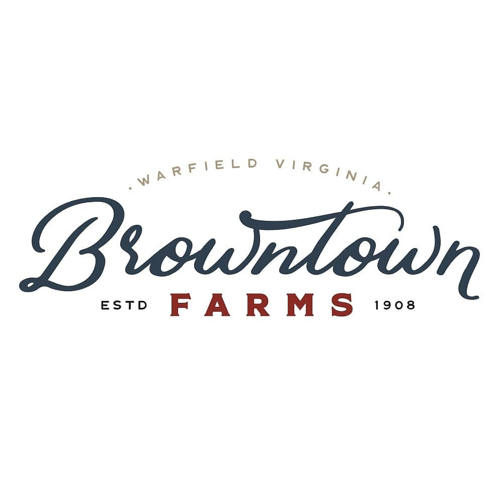 Browntown_Logo