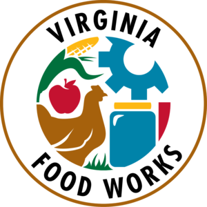 cropped-vafoodworks_seal_fc-2.png