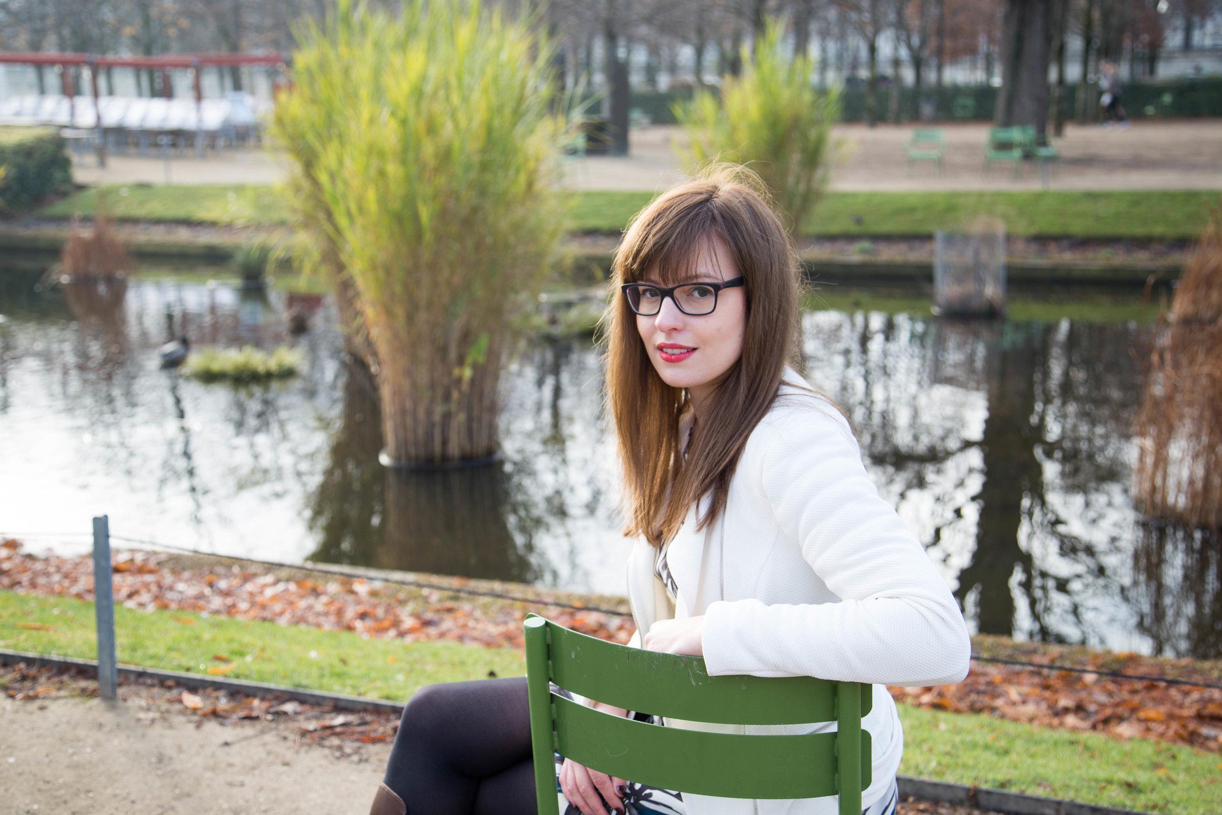 Jardindestuileries-MelanieDiguet-55.jpg