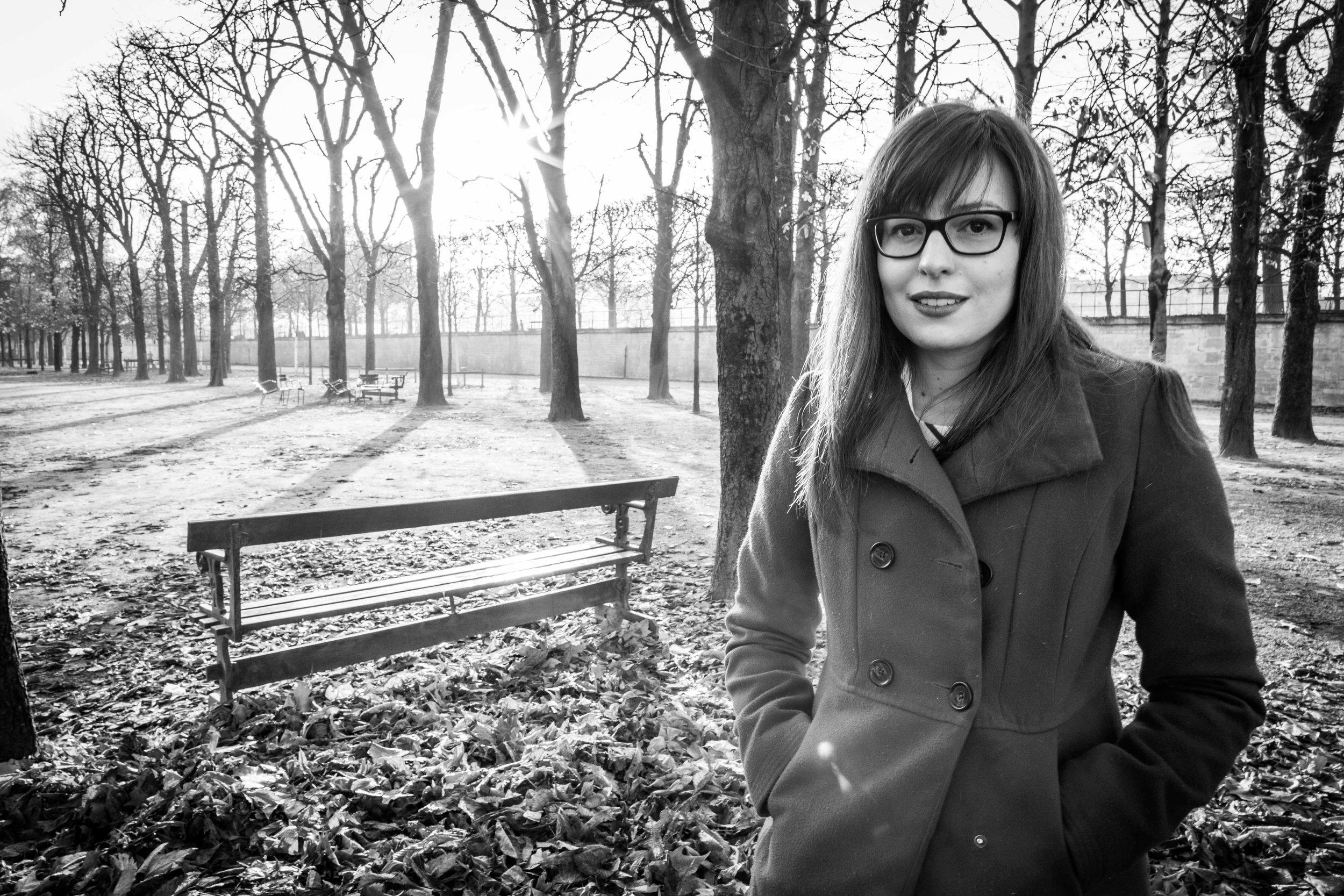 Jardindestuileries-MelanieDiguet-40.jpg