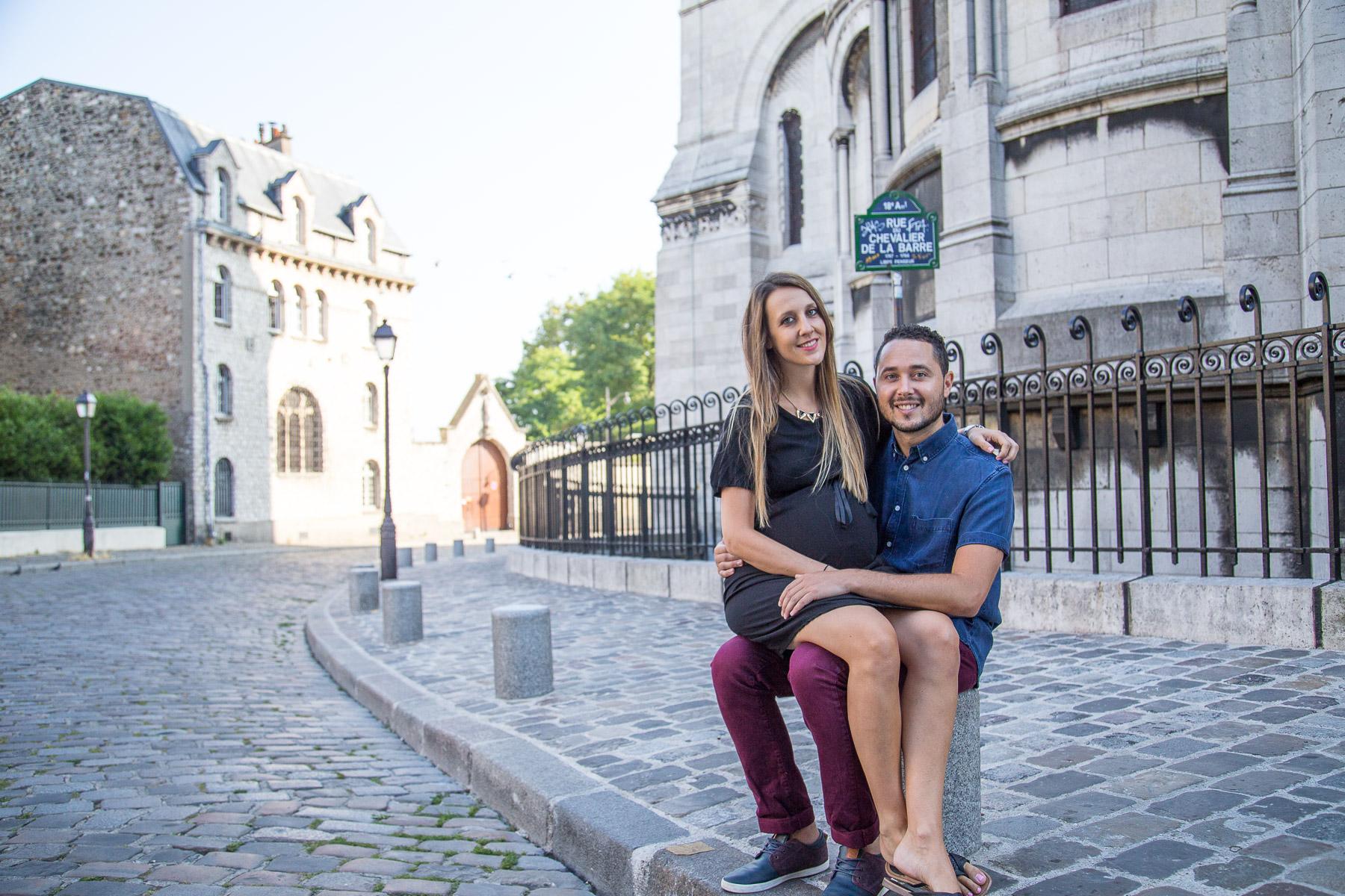 Montmartre-AliciaMichael-11.jpg