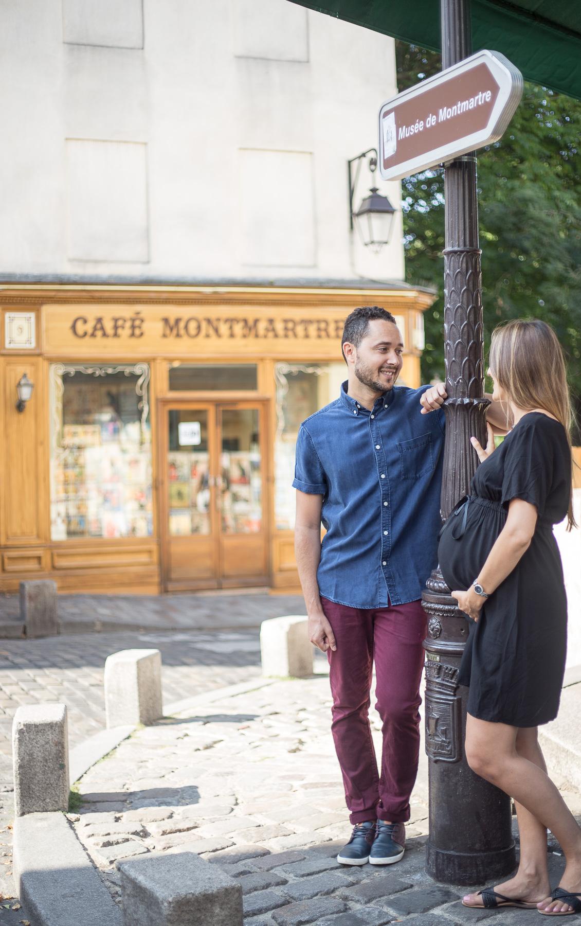 Montmartre-AliciaMichael-65.jpg