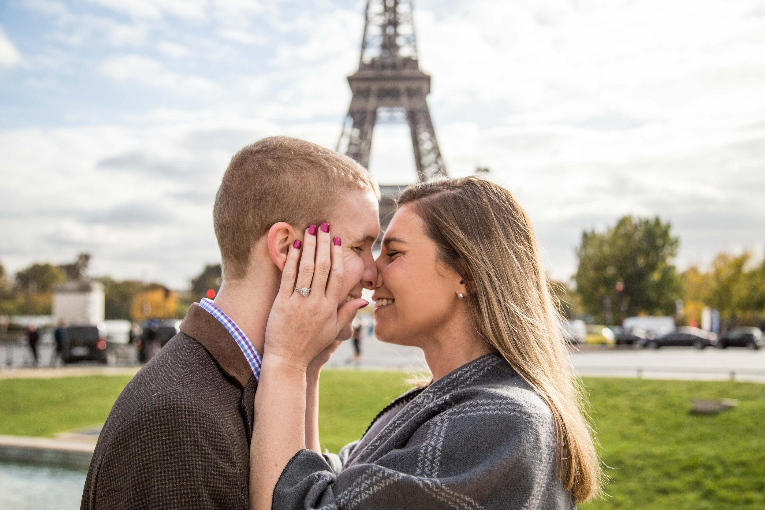 EiffelTower-AndrewAmanda-9.jpg