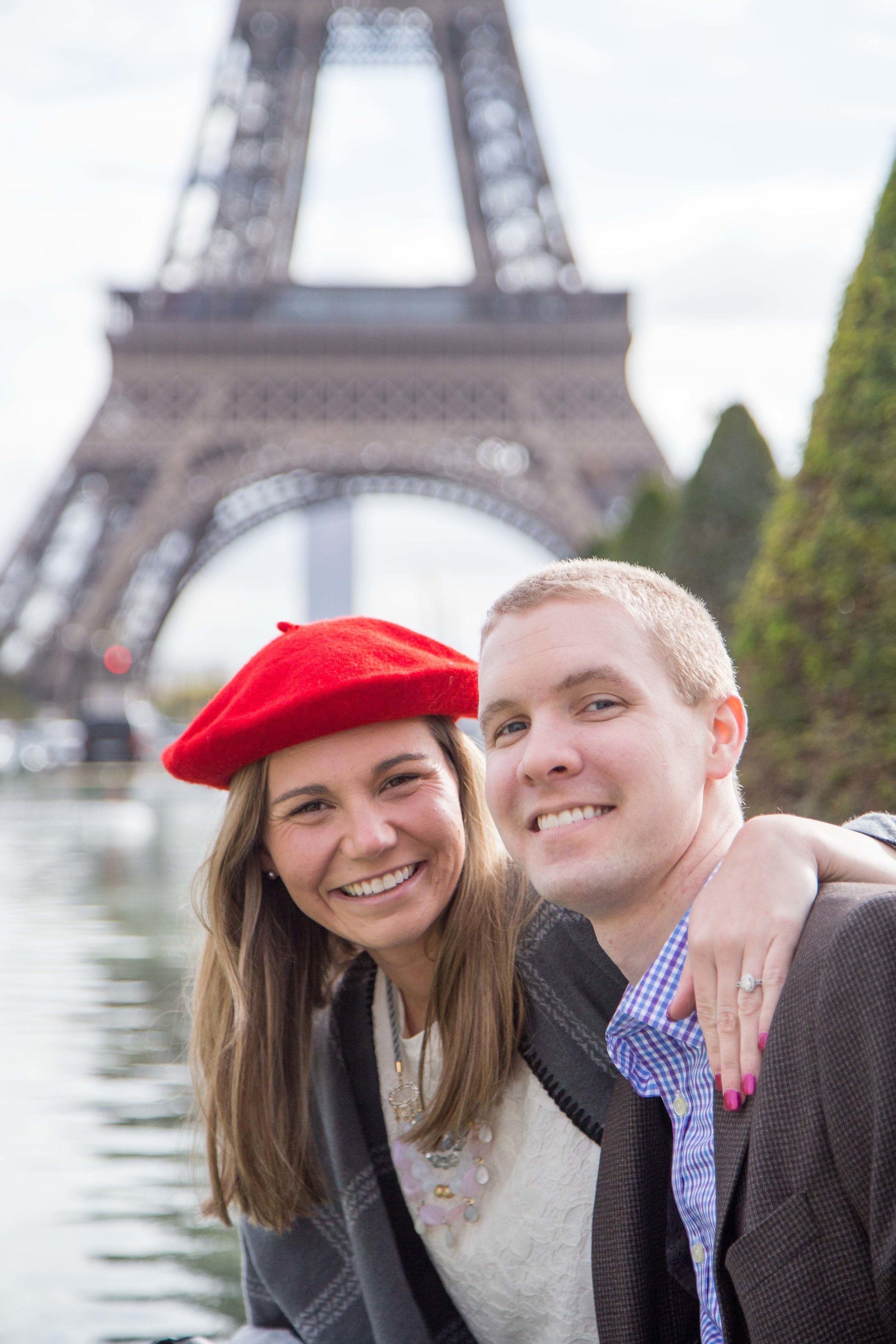 EiffelTower-AndrewAmanda-20.jpg