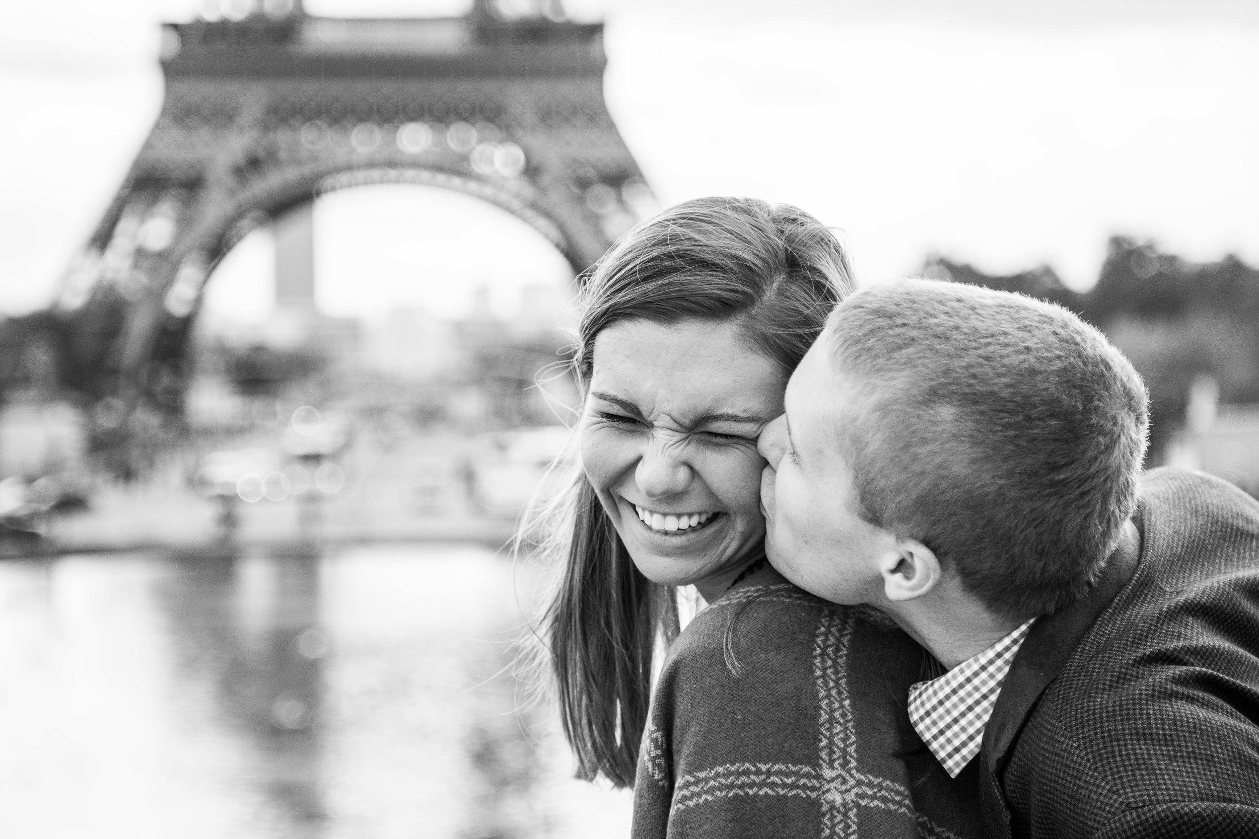 EiffelTower-AndrewAmanda-31.jpg