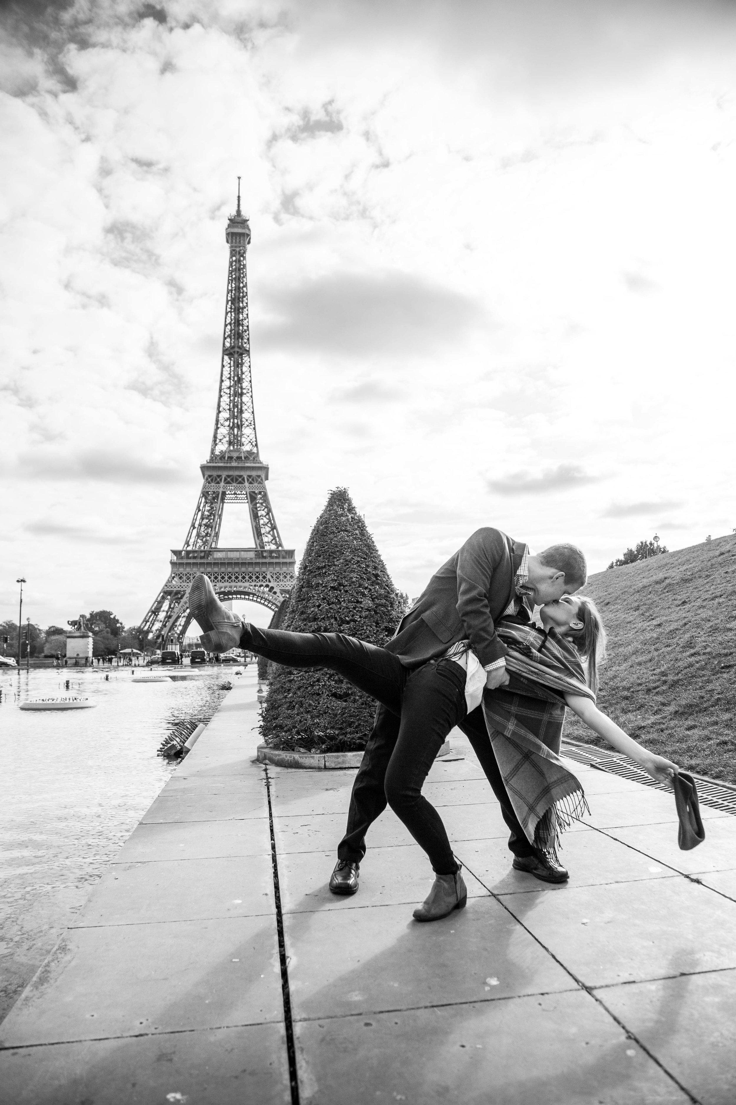 EiffelTower-AndrewAmanda-23.jpg