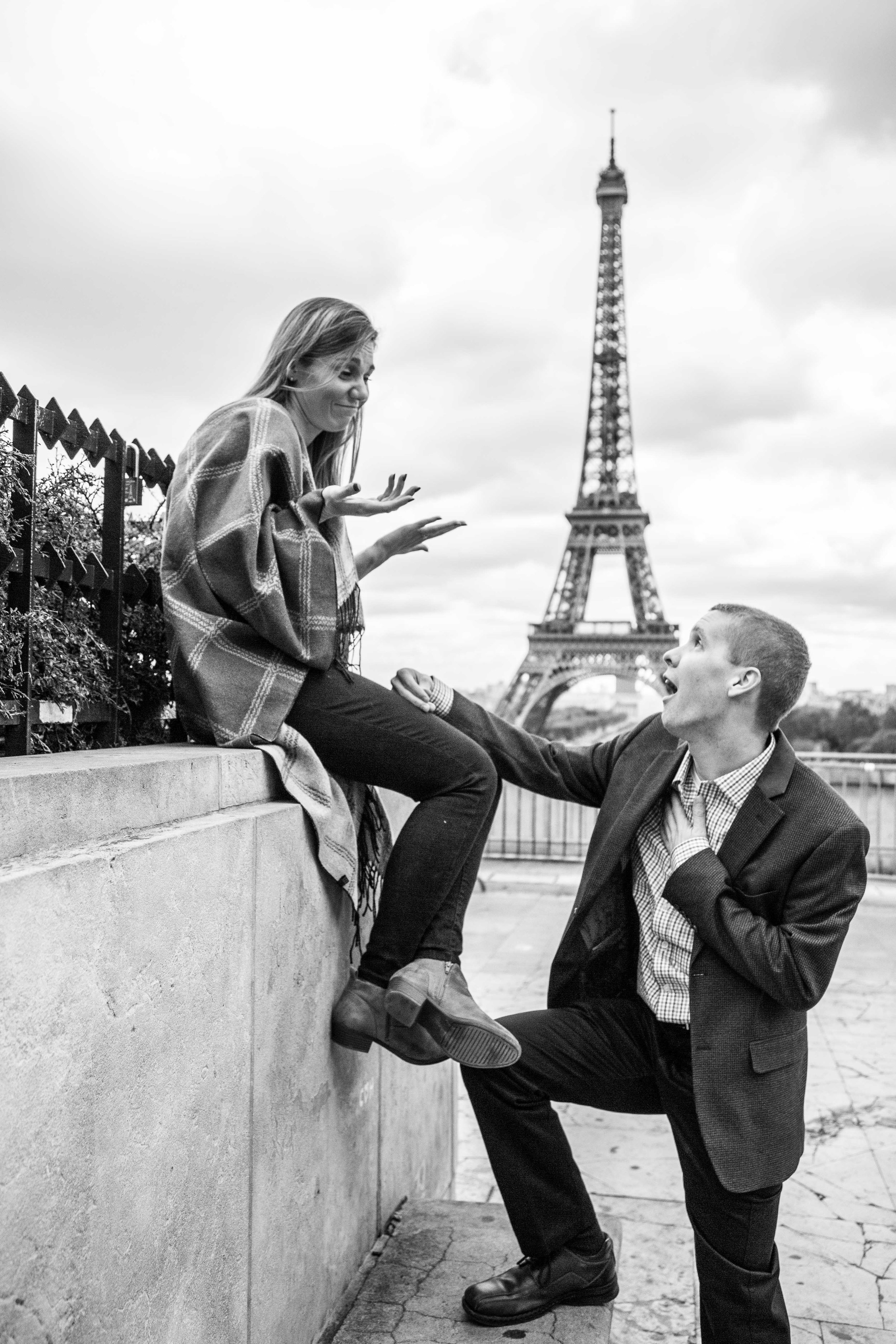 EiffelTower-AndrewAmanda-62.jpg