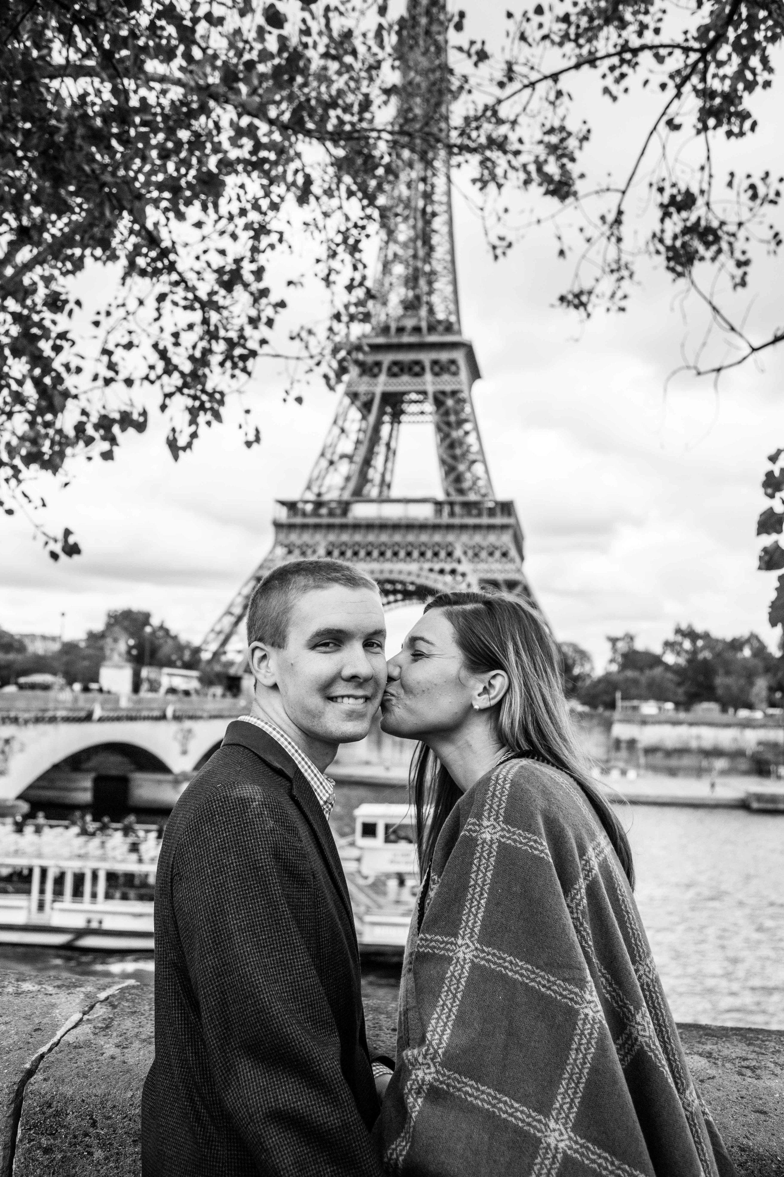 EiffelTower-AndrewAmanda-75.jpg