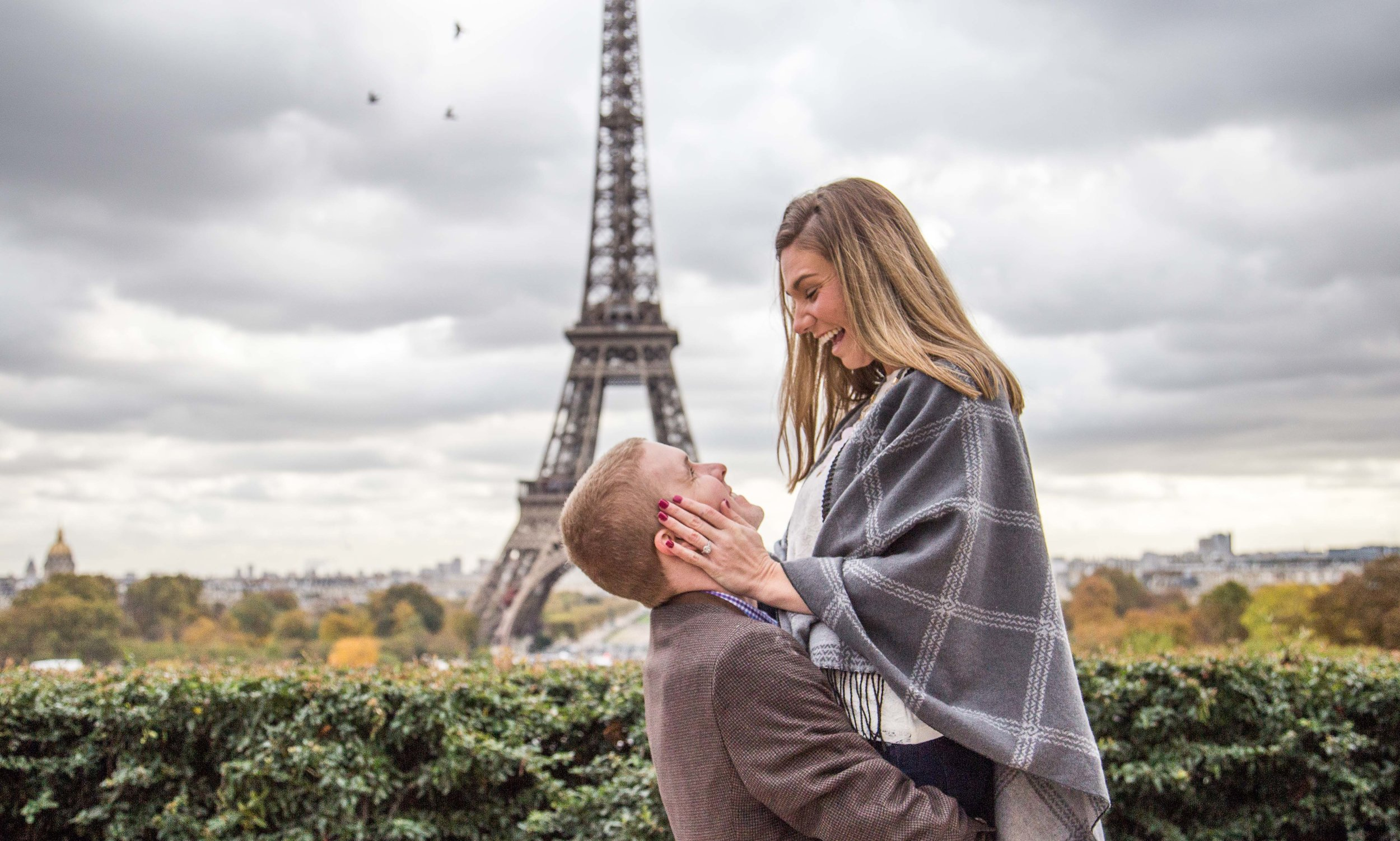 EiffelTower-AndrewAmanda-64.jpg