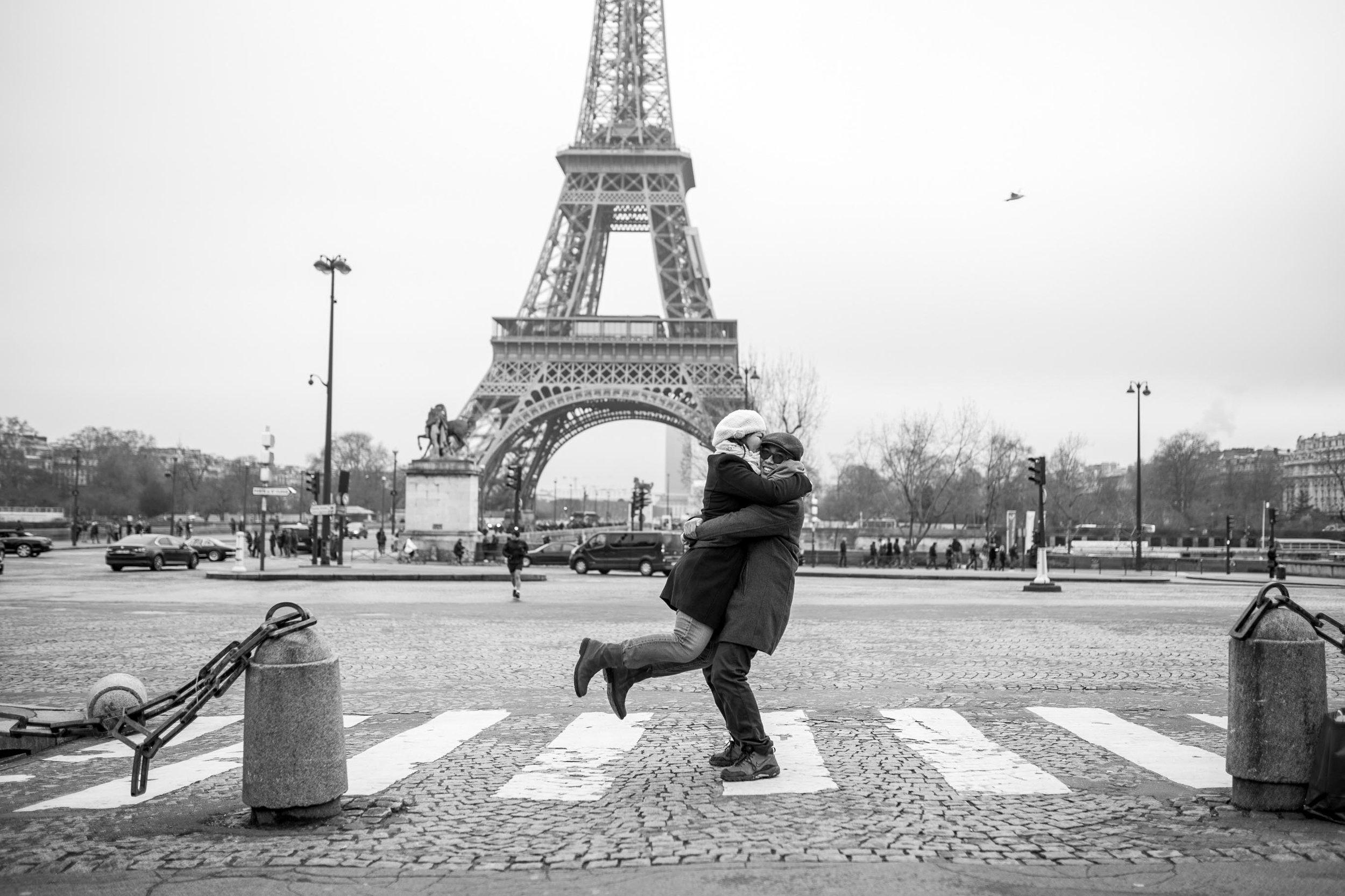Parisphotographer_couple_4.jpg