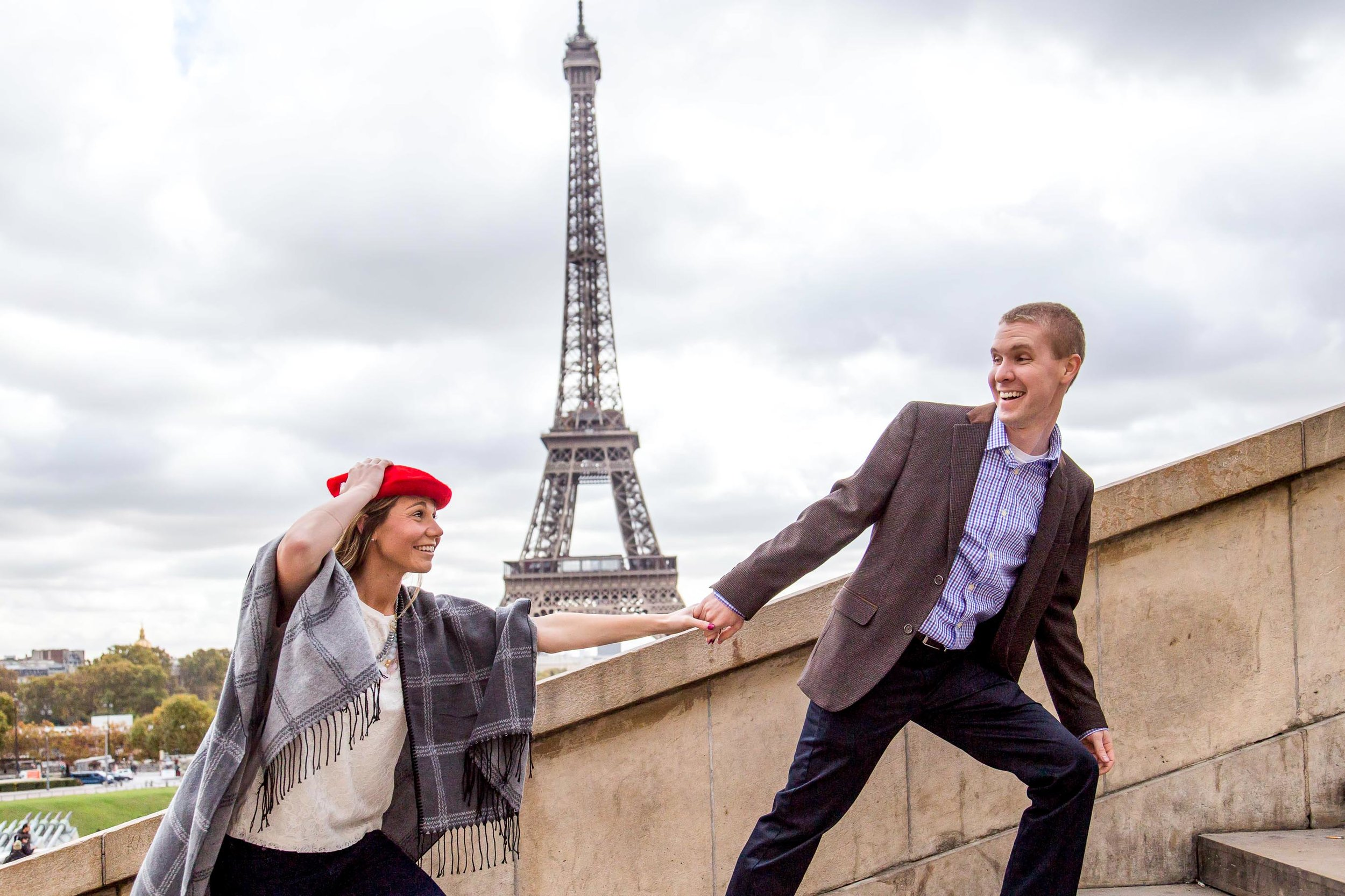 Parisphotographer_couple_anniversary_2.jpg