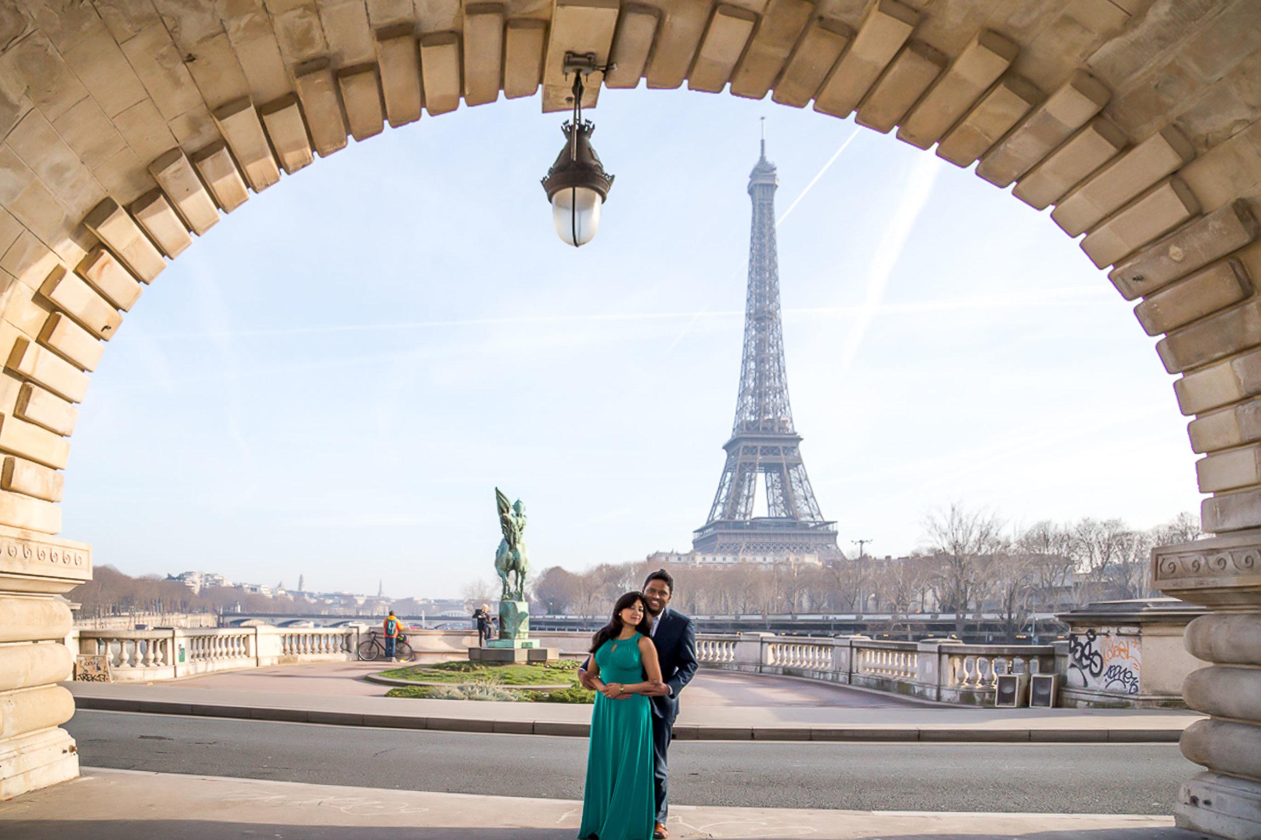 Parisphotographer_proposal_3.jpg