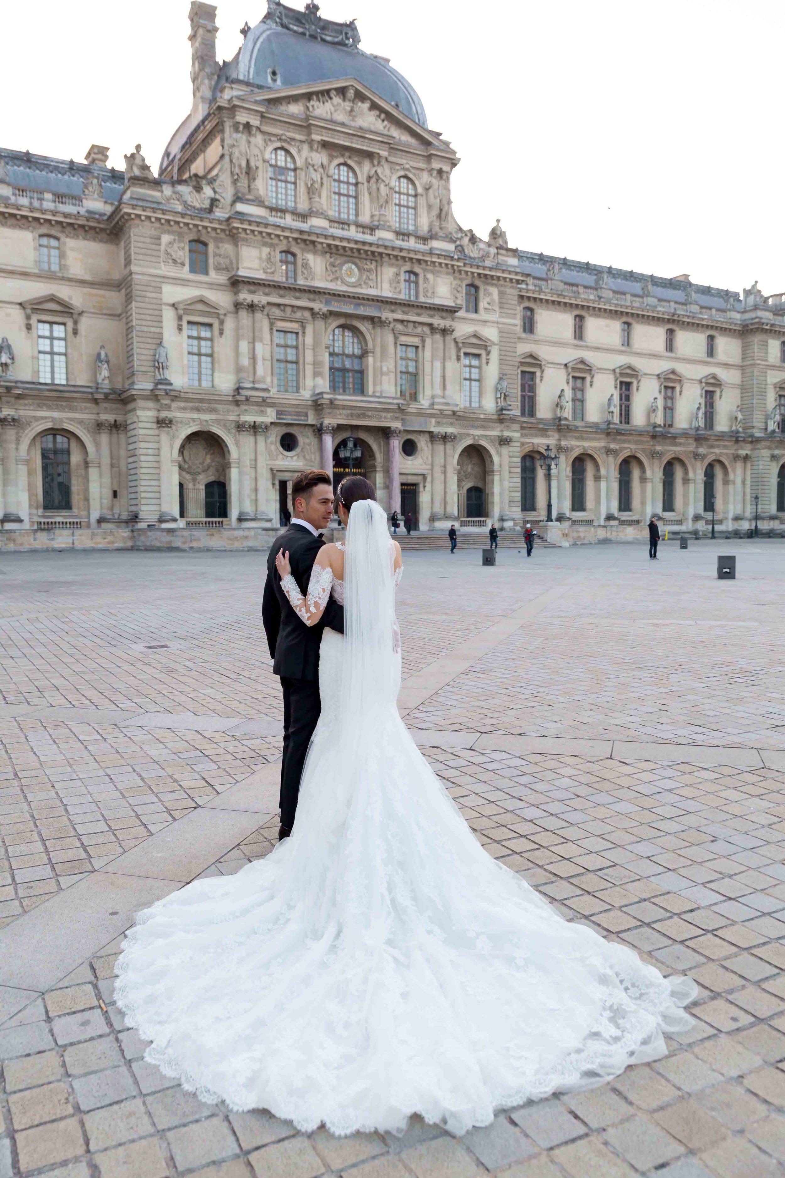 Balades_Photographiques_Paris_Merve_Kemel-38bis.jpg