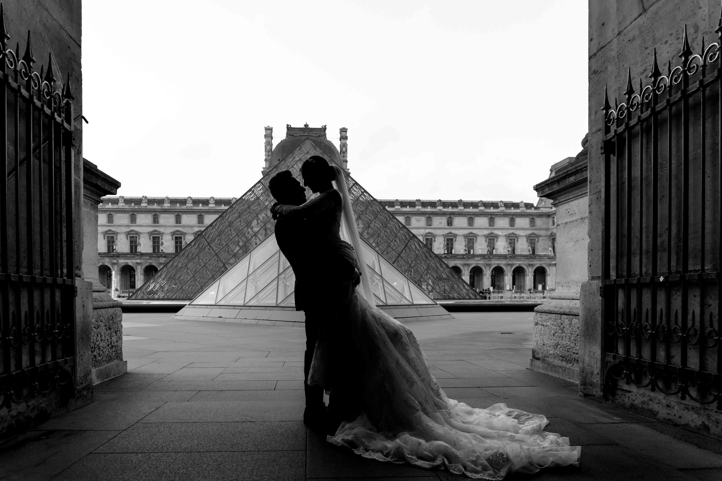 Balades_Photographiques_Paris_Merve_Kemel-19bis.jpg