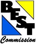 best-logo300.jpg