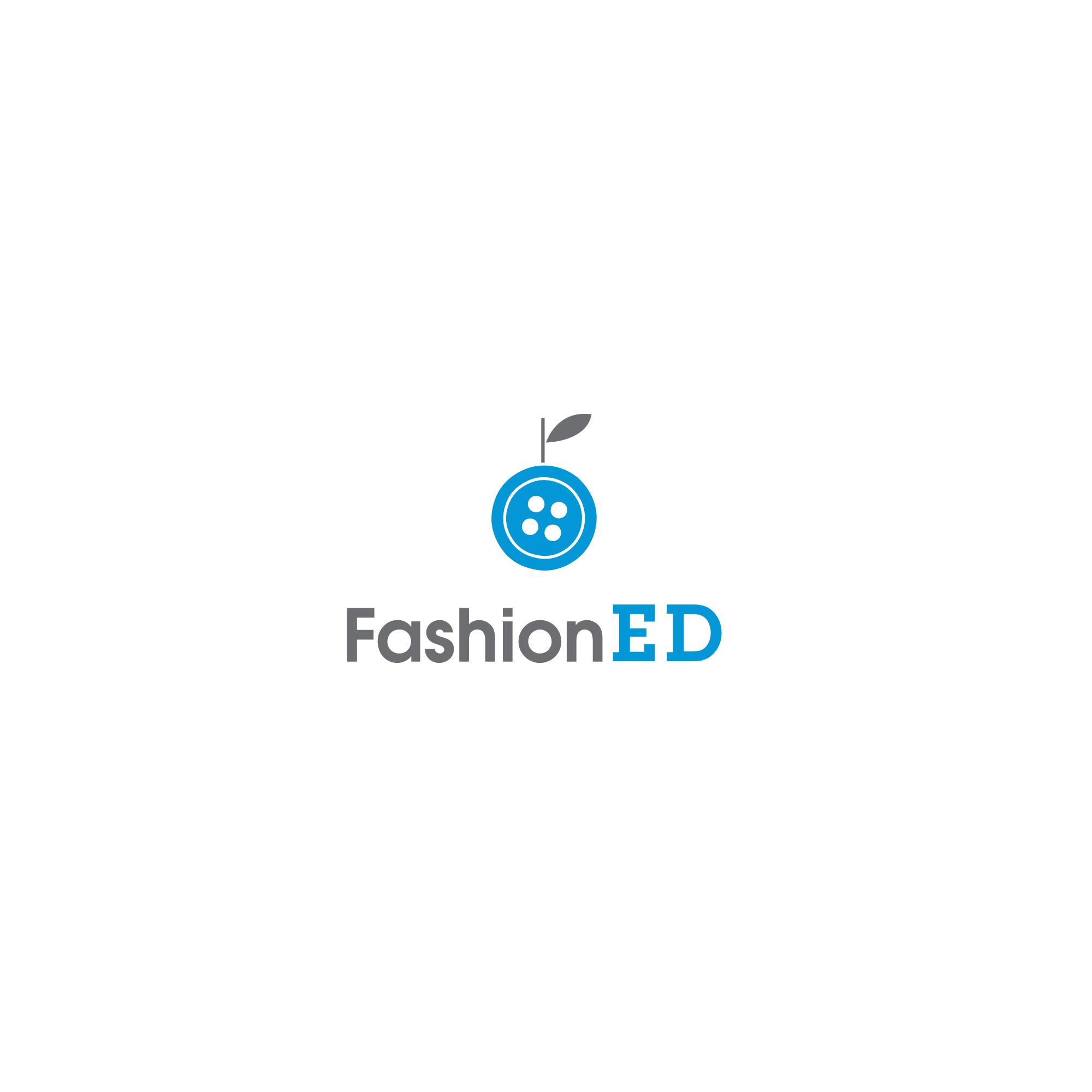 brandmarks_0003_FashionEd2.jpg