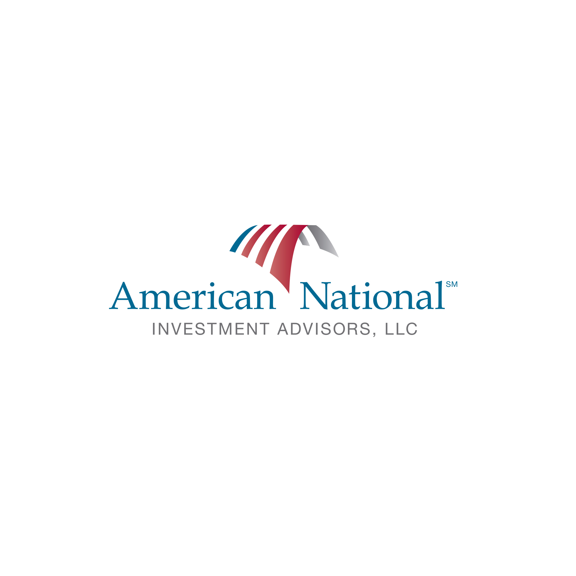 brandmarks_0012_AmericanNational_3C_Logo.jpg