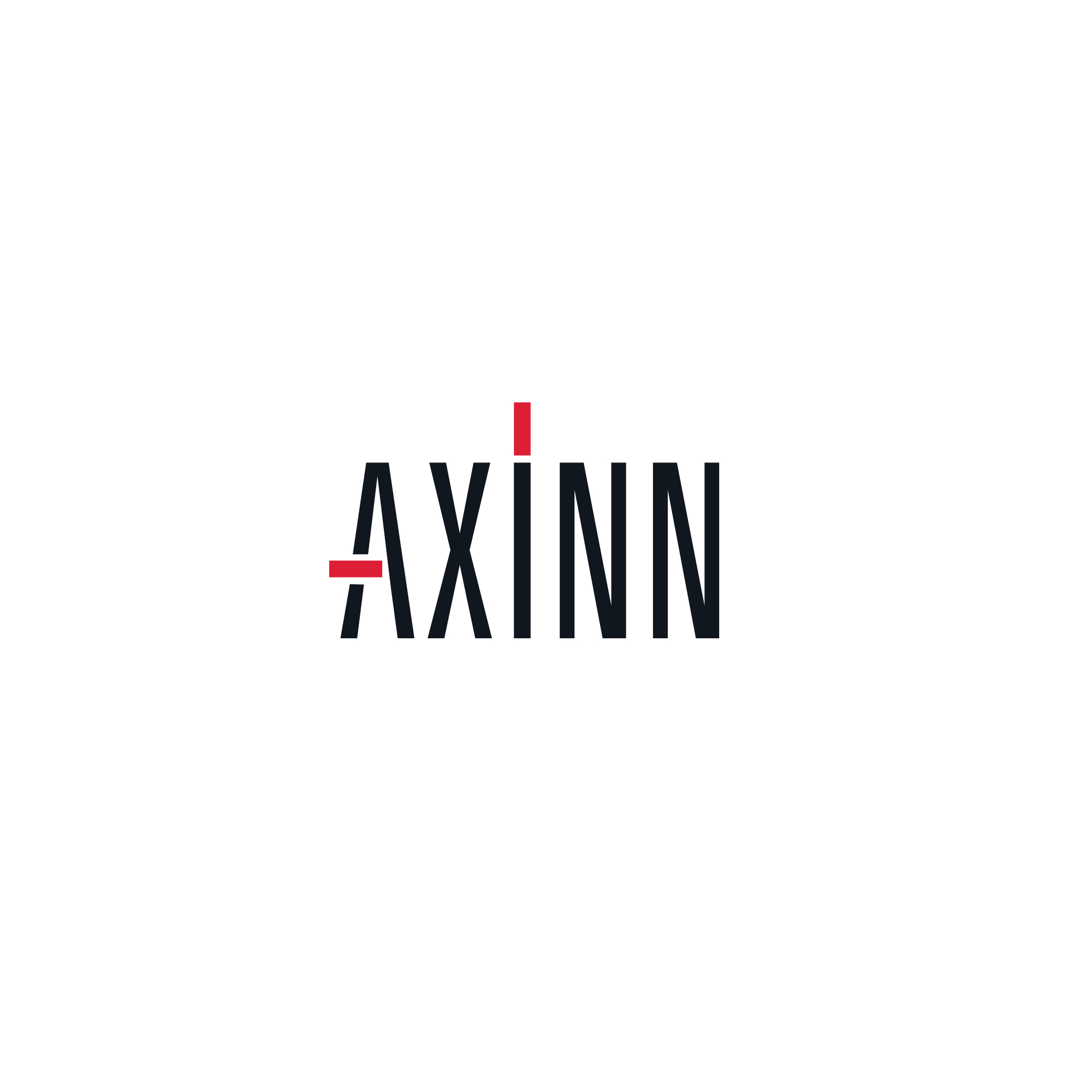 The full Axinn system