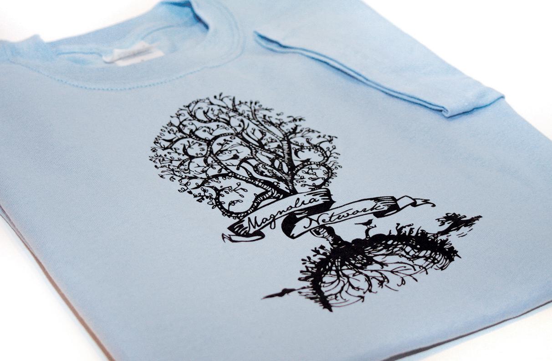 shirts_magnet_blue.jpg
