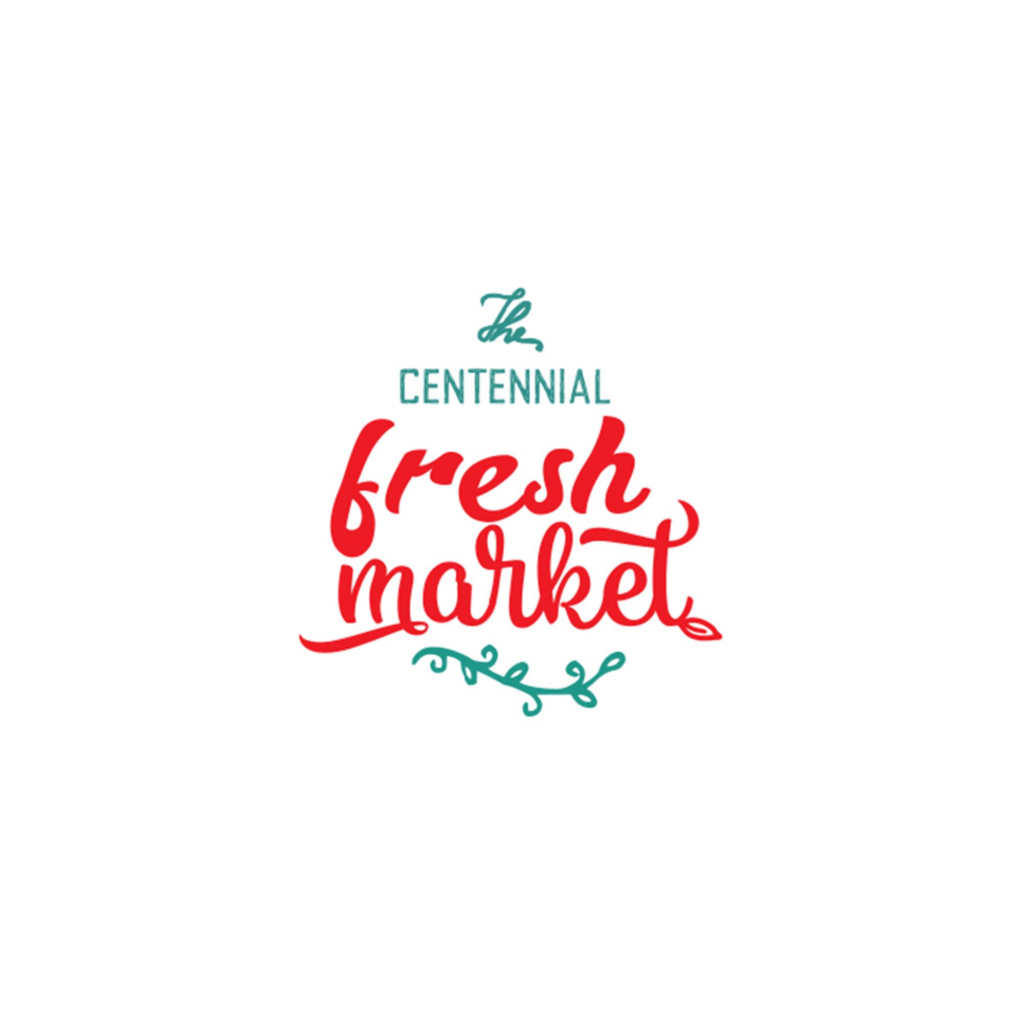 brandmarks_centennial.jpg