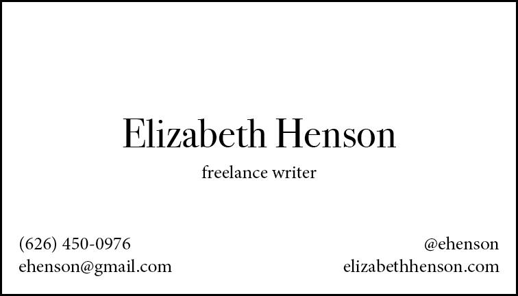 Elizabeth - Freelance Writer Display.png