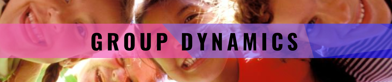 GROUP DYNAMICS1.jpg