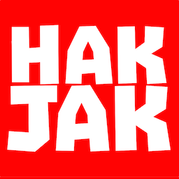 HakJak Logo small red SM.png