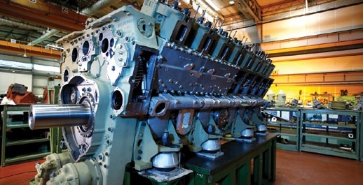 STX Engine Cutout_a.jpg