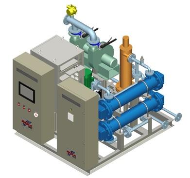 Electro Chorination Unit.jpg