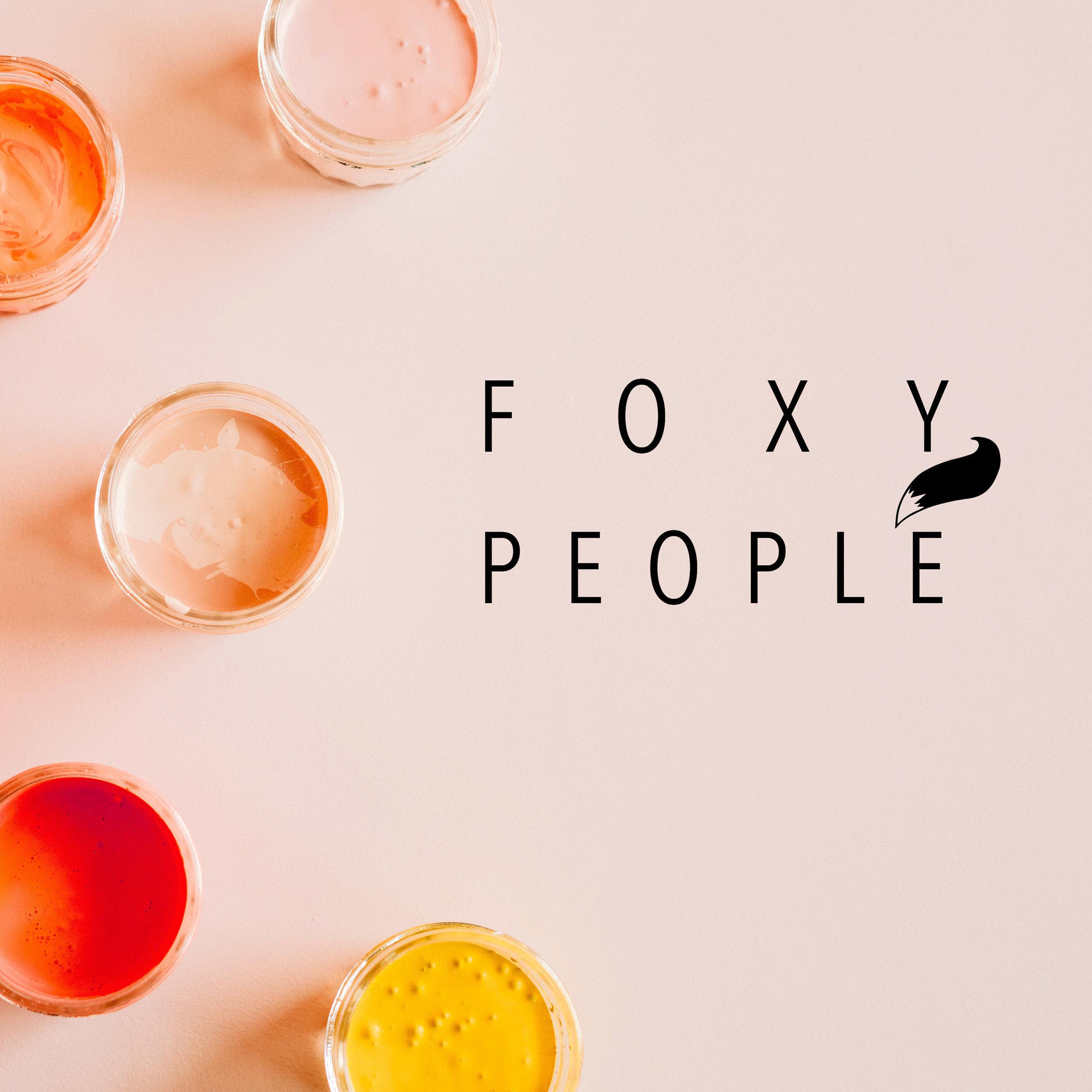FOXYPPL-2.jpg