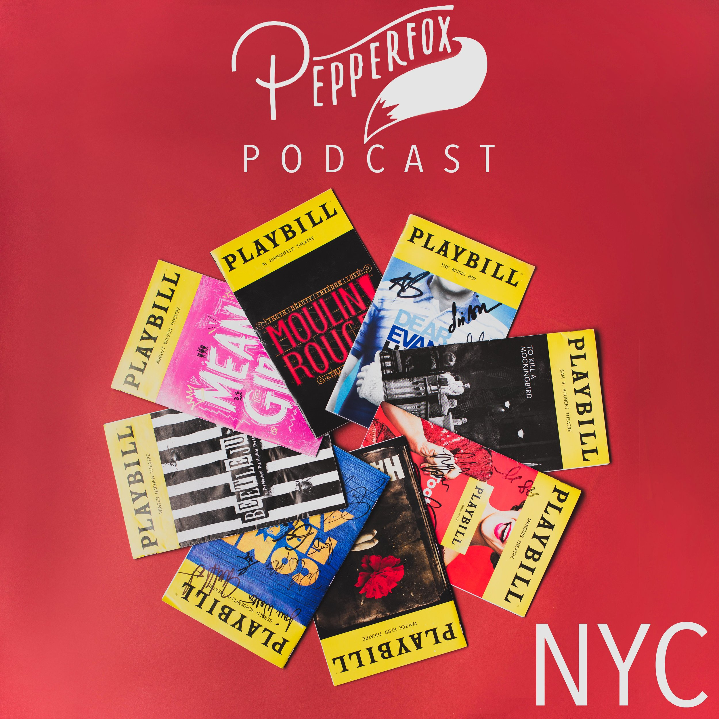 NYCPodcast-4.jpg