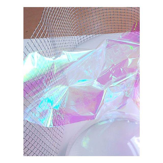 Texture | colour | light #studiolune