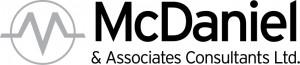 McDaniel-higher-resolution-copy-300x65.jpg