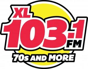 XL103_Calgary_COLOUR-300x235.jpg