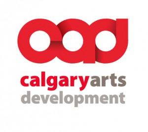 CADA_logo_white_bg-copy-300x268.jpg